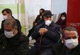 ۲۱ هزار پدر خانواده تحت پوشش کمیته امداد اردبیل است