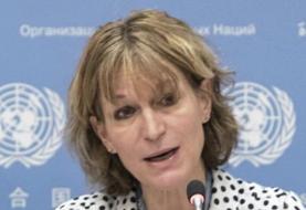 یافتههای گزارشگر ویژه سازمان ملل در قتلهای فراقانونی در مورد سرنگونی هواپیمای اوکراین
