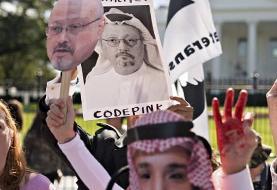 گزارش اطلاعاتی آمریکا؛ ولیعهد عربستان قتل خاشقچی را تایید کرده بود