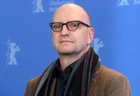 استیون سودربرگ فیلم جدیدش را با بازی زویی کرواتیس میسازد
