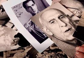 کودتای ۵۳ در فهرست اولیه رقابت اسکار بهترین فیلم