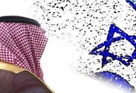 گفتوگوی رژیم صهیونیستی با بحرین، عربستان و امارات برای تشکیل ائتلاف در مقابله با ایران