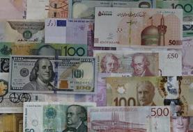 گام نخست رفع تحریمها با آزادسازی پولهای بلوکهشده در کره