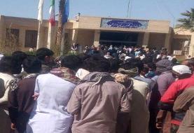 استاندار سیستان و بلوچستان: حوادث سراوان ۳ کشته داشت؛ دو نفر در پاکستان و یک نفر در ایران
