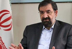 خبر جدید از نتیجه برررسی لوایح FATF در مجمع تشخیص