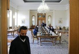 رویترز: ایران تهدید کرده به توافق اخیر با آژانس پایان میدهد