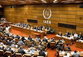 ایران درباره تبعات اقدام آمریکا در شورای حکام تهدید کرد | توافق اخیر با گروسی لغو می شود