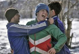 نخستین تصویر از ستاره نوجوان ونیز در سریال دفاع مقدسی حجازیفر