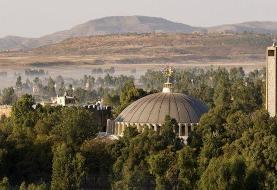 بحران تیگری: چگونگی کشتار جمعی در شهر مقدس آکسوم