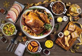 بلایی که مصرف روزانه غذاهای سرخکردنی به جانتان میاندازد