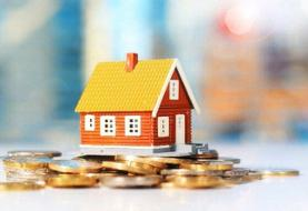 اجاره خانه در تهران ۳۰ درصد رشد کرد