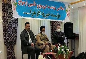 بحران جمعیت ایران را جدی نگیریم، در آینده هیچ راهی برای برگشت نخواهیم داشت