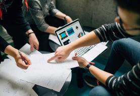 میتوان با اعتماد به رزومه توانایی کارجویان را سنجید؟