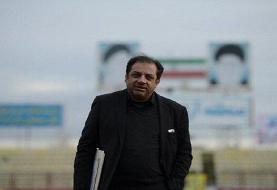 سرنوشت قانون منع جذب خارجیها در فصل آینده/ شرط حضور بازیکنان و مربیان خارجی در فوتبال ایران
