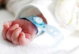 تسهیلات ۱۵۰ میلیونی مسکن به خانوارها برای تولد فرزند سوم اعطا شود