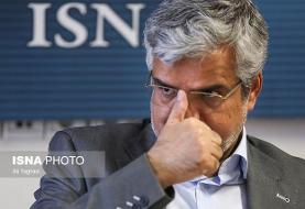 کاهش مجازات حکم صادر شده علیه محمود صادقی در دادگاه تجدید نظر