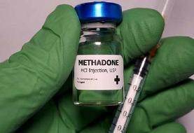 انتقاد مقام سابق ستاد مبارزه با مواد مخدر به آمارهای سازمان «غذا و دارو»
