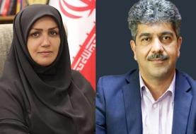 شهرداران بازداشتی مناطق ۲ و ۸ تهران با قرار وثیقه آزاد شدند