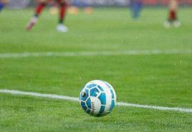 ضعف مدیریت عامل فسخ قرارداد بازیکنان در میانه فصل