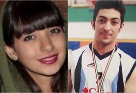 آخرین فرصت آرمان از دست رفت   تایید حکم اعدام در دیوان عالی   جسد غزاله کجاست؟