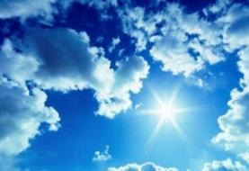 روند تدریجی افزایش دما در بیشتر مناطق کشور