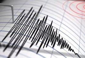 آخرین جزئیات از زلزله سراب