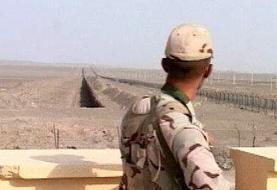 حمله مسلحانه به ماموران ناجا در ایلام / شهادت یک سرباز نیروی انتظامی