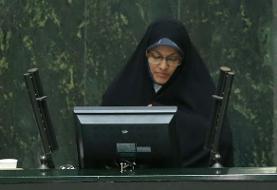 الهیان: نمایندگان مدافع حقوق مردم در شورای هماهنگی اجرای قانون لغو تحریمها خواهند بود