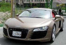 مخالفت مجلس با واردات خودروهای غیرآمریکایی موجود در مناطق آزاد