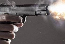 ایلام/ شهادت یک سرباز در تیراندازی فرد ناشناس به مأموران