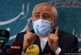 ظریف: حرکت غلط اروپاییها در شورای حکام شرایط را به هم خواهد ریخت