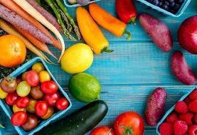 این عادت غذایی برای سیستم ایمنی بدن شما خطرناک است