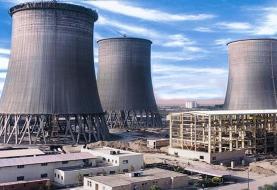 ضمانتنامه وام ۱.۲ میلیارد یورویی روسیه برای نیروگاه سیریک امروز صادر شد