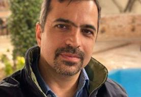 علی اکرمی؛ داغ دیگری که کرونا بر قلب جامعه رسانه گذاشت