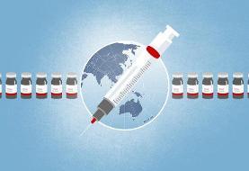 هفت واکسن معروف کرونا در دنیا که مجوز گرفتهاند