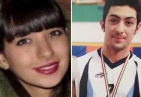 حکم اعدام آرمان عبدالعالی، کودک - مجرم ایرانی تأیید شد