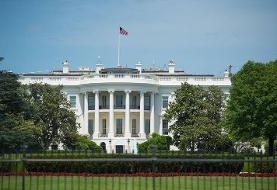 کاخ سفید: از پاسخ ایران ناامید شدهایم