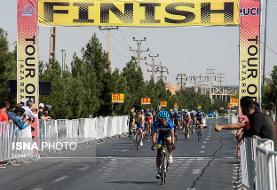 تعویق دوباره تور دوچرخه سواری بین المللی ایران - آذربایجان/ شاید مهر ۱۴۰۰