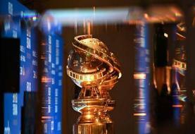 «سرزمین آواره ها» بهترین فیلم جوایز گلدن گلوب شد