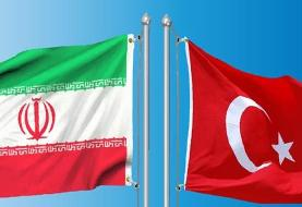 در جریان احضار سفیر ترکیه در تهران به وزارت خارجه چه گذشت؟