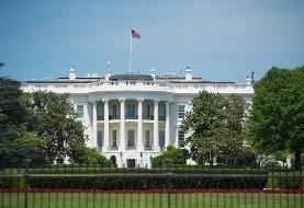 کاخ سفید: واشنگتن همچنان آماده تعامل با تهران است