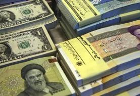 خروج ۱۰۰ میلیارد دلار سرمایه از ایران؛ کجا و چگونه هزینه شده است؟