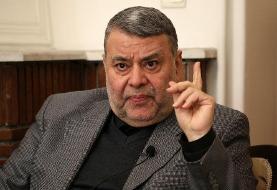 صدر: مخالفان FATF در مجمع تشخیص تا حدودی دچار تردید شده اند / دولت به یک سوال جدی درباره FATF ...