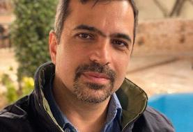 پیام تسلیت سخنگوی وزارت امور خارجه برای درگذشت یک روزنامهنگار