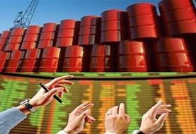 زیرساختهای لازم برای معامله گاز در بورس انرژی باید فراهم شود