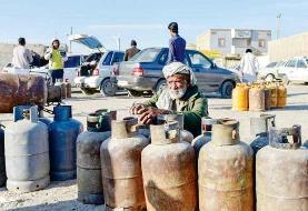 مجوز مجلس برای گازرسانی به روستاهای سیستان و بلوچستان و استانهای نفتخیز
