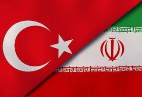 جدال لفظی ایران و ترکیه، دو کشور سفرای یکدیگر را احضار کردند