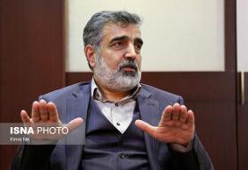 شروط و تذکرات ایران قبل از سفر مدیرکل آژانس بینالمللی انرژی اتمی به تهران