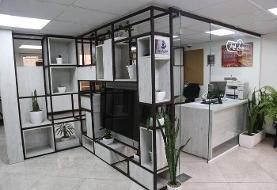 راهاندازی نخستین همراهسرای بیماران در مرکز پایتخت