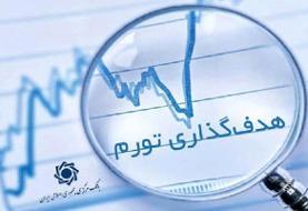 سنگ بزرگ بانک مرکزی؛ادعای نرخ تورم ۲۲ درصد سال ۹۹